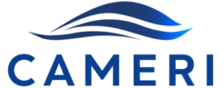 CAMERI – Coastal and Marine Engineering Research Institute