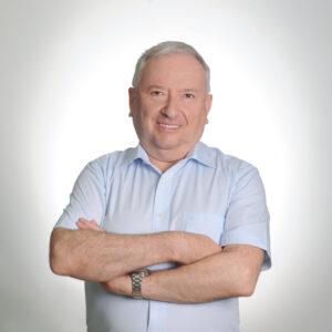 CAMERI   Michael Sladkevich