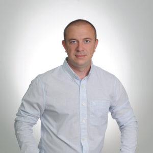 CAMERI   Andrey Zavadsky