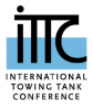 ITTC | The International Towing Tank Conference