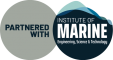 IMarest   Institute of Marine Engineering, Science and Technology