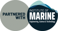 IMarest | Institute of Marine Engineering, Science and Technology